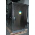 环保型设备箱