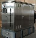 RJZ53P12-YJT-J 全封闭箱体